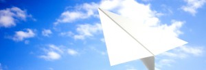無人航空機の飛行に関する許可・承認のイメージ